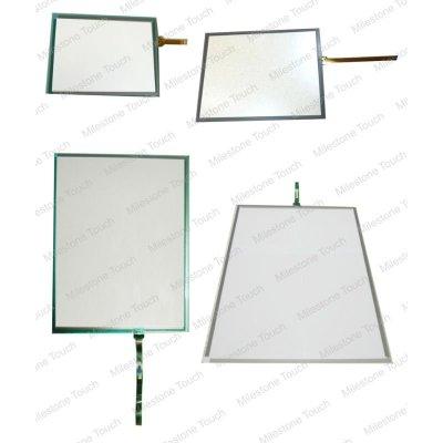 Touch Screen MPCKT55NDX20N/MPCKT55NDX20N Touch Screen