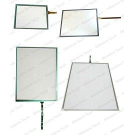 Touch Screen MPCKT55NAX20H/MPCKT55NAX20H Touch Screen