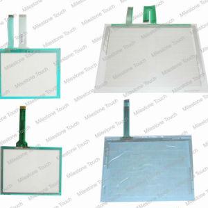 Con pantalla táctil de la dg tp-058m-07/tp-058m-07 dg con pantalla táctil