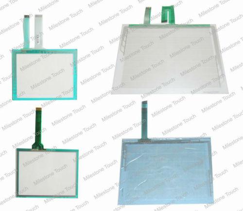 Touchscreen tp-058m-07 gd/tp-058m-07 gd touchscreen