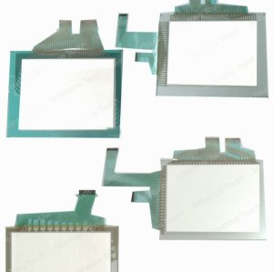 El panel de tacto ns10-tv01b-v1/ns10-tv01b-v1 del panel de tacto