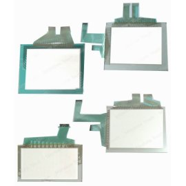 Membrane der Notenmembranennote NS8-TV01-V1/NS8-TV01-V1