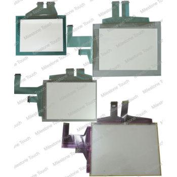 touch screen NSH5-SQR10B-V2,NSH5-SQR10B-V2 touchscreen