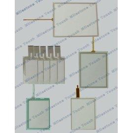 Glas 6AV6545-0CC10-0AX0 TP270-10 Glases des Bildschirm- 6AV6545-0CC10-0AX0/mit Berührungseingabe Bildschirm
