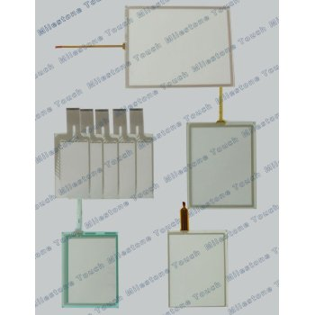 Fingerspitzentablett 6AV6 644-0BC01-2AA1/6AV6 644-0BC01-2AA1 Fingerspitzentablett für
