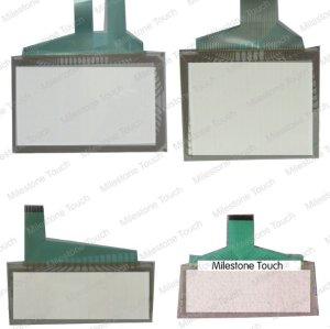 GT1020-LBD Notenmembranen-/Touch-Membrane GT1020-LBD