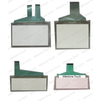 Membranen-/Touch-Membrane GT1030-LBD2 der Note GT1030-LBD2