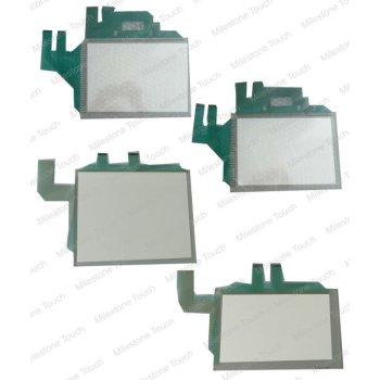 GT1695-XTBA Notenmembranen-/Touch-Membrane GT1695-XTBA