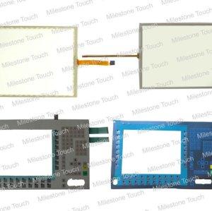6AV7851-0AE20-1AA0 PC VERKLEIDUNG 477B 12