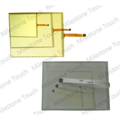 E518479 SCN-AT-FLT10.4-Z04-0H1-R Touch Screen