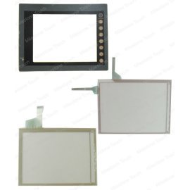 Touchscreen ug420h-tc1/ug420h-tc1 touchscreen