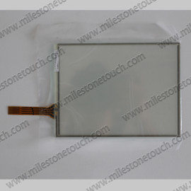 XBTGH2460 touch panel touch screen for Schneider XBTGH2460