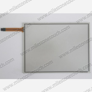 TR4-121F-21 (80F4-4185-C1219) touch screen,touch panel TR4-121F-21 (80F4-4185-C1219)