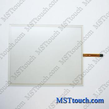 6AV7824-0AB10-1AC0 touch panel touch screen for 6AV7824-0AB10-1AC0 PANEL PC577 19