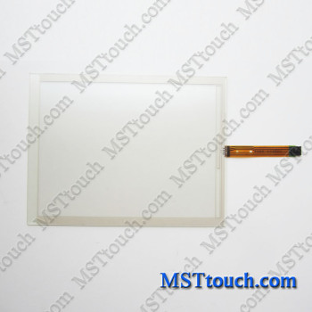 6AV7820-0AB20-0AC0 touch panel touch screen for 6AV7820-0AB20-0AC0 PANEL PC577 12