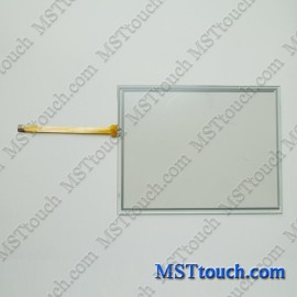 Touchscreen digitizer for HMIGTO5315,Touch panel for HMIGTO5315