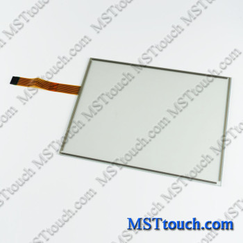 2711P-B15C4D8 touch screen panel,touch screen panel for 2711P-B15C4D8