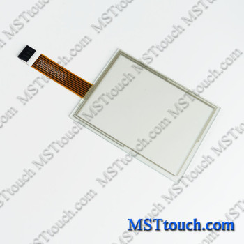 2711P-B7C4A9 touch screen panel,touch screen panel for 2711P-B7C4A9