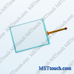 Touch Screen Digitizer TP-3157S3,Touch Panel TP-3157 S3