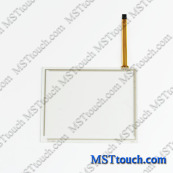 Touch screen Touchtronic A010403,Touch panel Touchtronic A010403