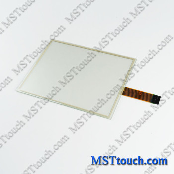 2711P-T10C4A8 touch screen panel,touch screen panel for 2711P-T10C4A8