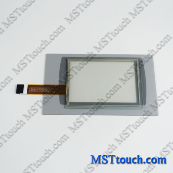 2711P-T7C4A9 touch screen panel,touch screen panel for 2711P-T7C4A9