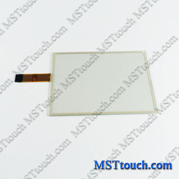 2711P-T10C4D9 touch screen panel,touch screen panel for 2711P-T10C4D9