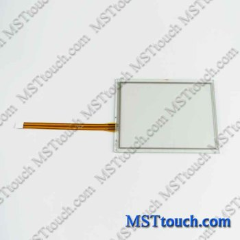 2711P-T6M5D touch screen panel,touch screen panel for 2711P-T6M5D