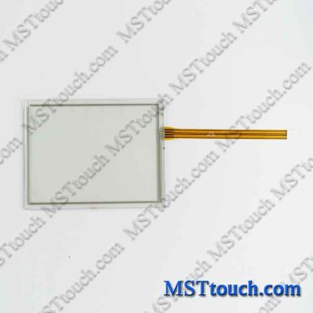 2711P-T6C5D touch screen panel,touch screen panel for 2711P-T6C5D