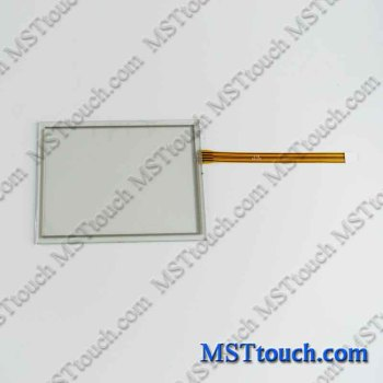 2711P-T6C5A touch screen panel,touch screen panel for 2711P-T6C5A