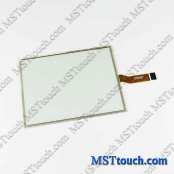 2711P-B12C4A8 touch screen panel,touch screen panel for 2711P-B12C4A8