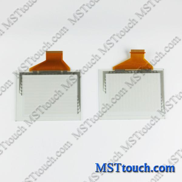 touch screen NT30C-ST141B-V1,NT30C-ST141B-V1 touch screen