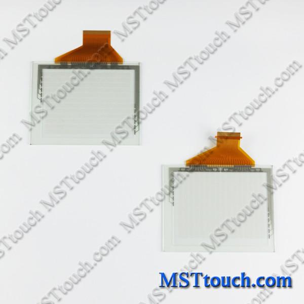 touch screen NT30C-ST141-E,NT30C-ST141-E touch screen