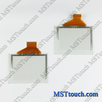 touch screen NT30C-ST141-EK,NT30C-ST141-EK touch screen