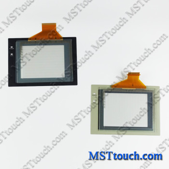 touch screen NT30-CFL01,NT30-CFL01 touch screen