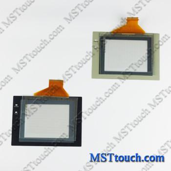 touch screen NT30-KBA01,NT30-KBA01 touch screen