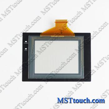 touch screen NT30-KBA04,NT30-KBA04 touch screen