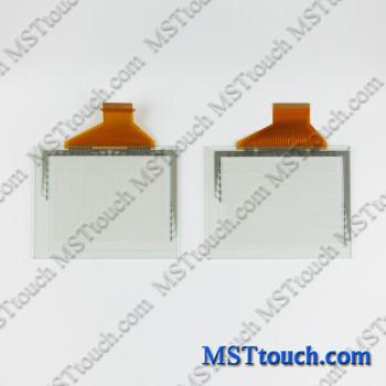 touch screen NT30-ST131B-EK,NT30-ST131B-EK touch screen