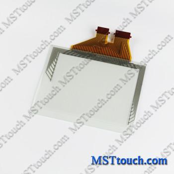 touch screen NS5-SQ00B-V1,NS5-SQ00B-V1 touch screen