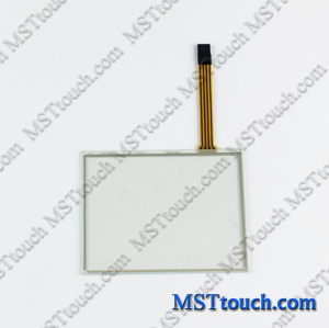 Touchscreen digitizer for Uniop ETOP05EB-0045,Touch panel for Uniop ETOP05EB-0045