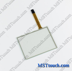 Touchscreen digitizer for UNIOP ETOP05EB-DF50,Touch panel for UNIOP ETOP05EB-DF50