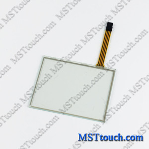 Touch screen digitizer for Uniop eTOP06-0050 | Touch panel for Uniop eTOP06-0050