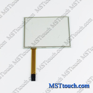 Touchscreen digitizer for Uniop eTOP06C-0050,Touch panel for Uniop eTOP06C-0050