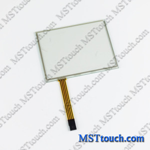 UNIOP MODEL eTOP10 6ZA1008-7ME10 touchscreen,touch panel for UNIOP MODEL eTOP10 6ZA1008-7ME10