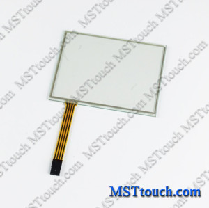 Touchscreen digitizer for UNIOP ETOP10-0050,Touch panel for UNIOP ETOP10-0050