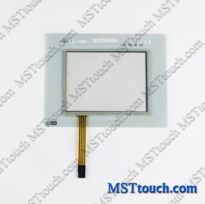 UNIOP eTOP10B-0050 touchscreen,touch panel for UNIOP eTOP10B-0050