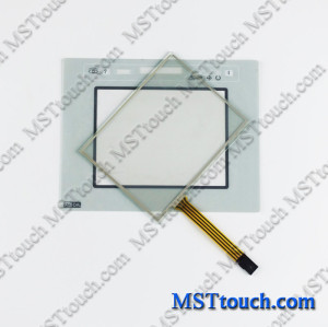 Touch screen digitizer for Uniop eTOP11-0050 | Touch panel for Uniop eTOP11-0050