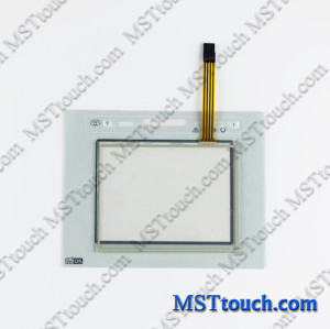 Touch screen digitizer for UNIOP ETOP11-BF50 | Touch panel for UNIOP ETOP11-BF50