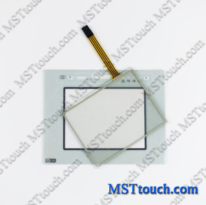 Touch screen digitizer for UniOP eTOP12-0050 | Touch panel for UniOP eTOP12-0050