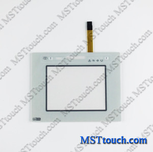 Touch screen digitizer for UNIOP ETOP12-0052 | Touch panel for UNIOP ETOP12-0052